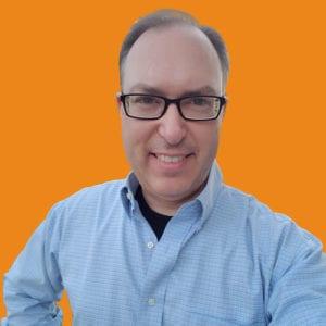Dennis Markley - A/V Sales Engineer