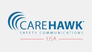 Carehawk