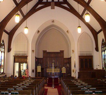 House of Worship 14