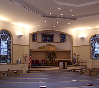 House of Worship 16