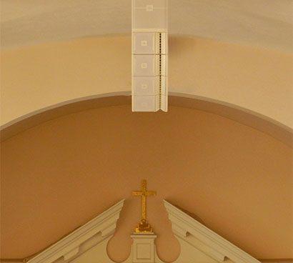 House of Worship 7