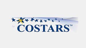 Costars