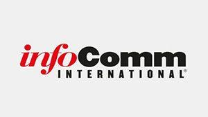 Info Comm International