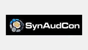 syn_aud_con